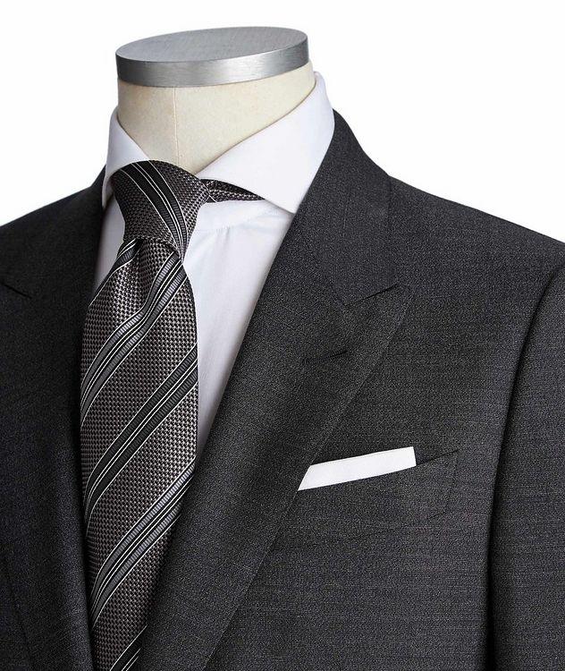 Torino Trecapi Suit picture 2