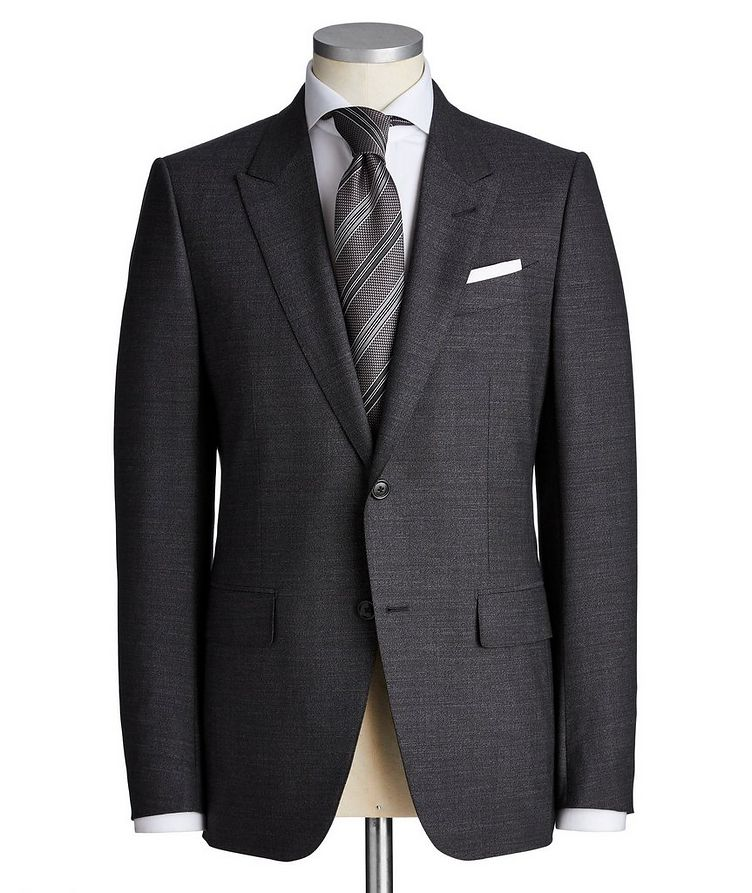 Torino Trecapi Suit image 0