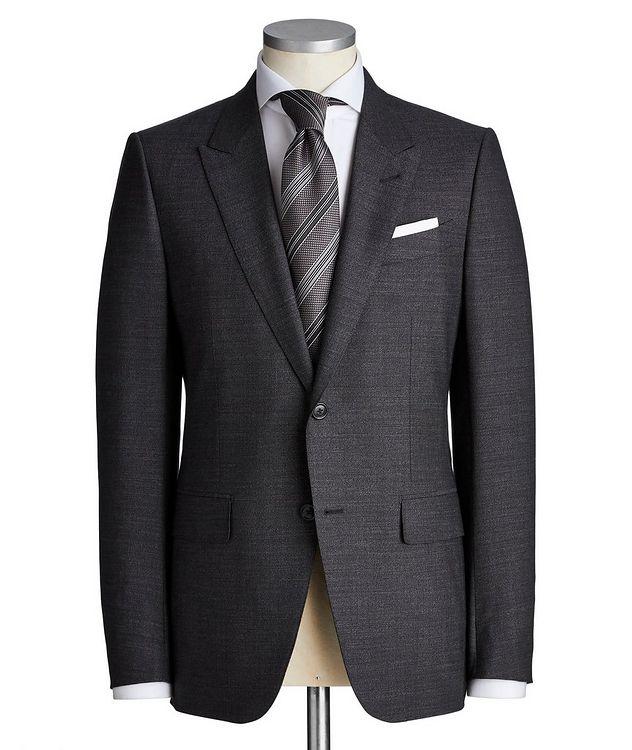 Torino Trecapi Suit picture 1