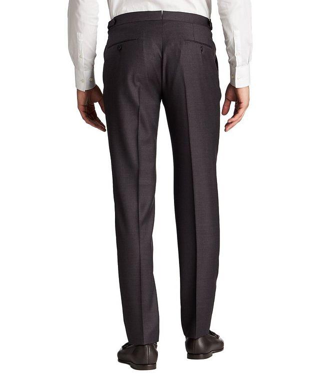Slim Fit Multi-Season Dress Pants picture 2