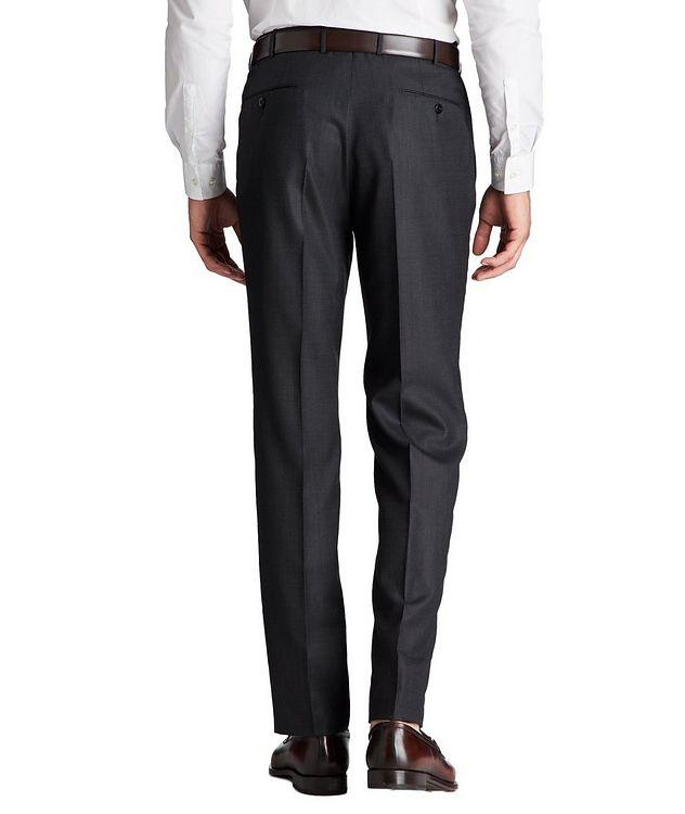Slim Fit Trofeo 600 Dress Pants picture 2
