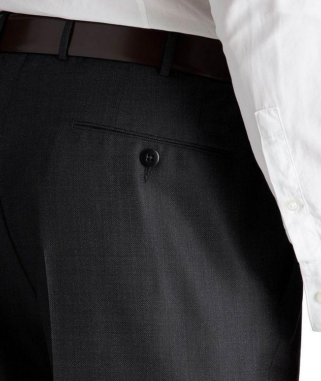 Slim Fit Trofeo 600 Dress Pants picture 3