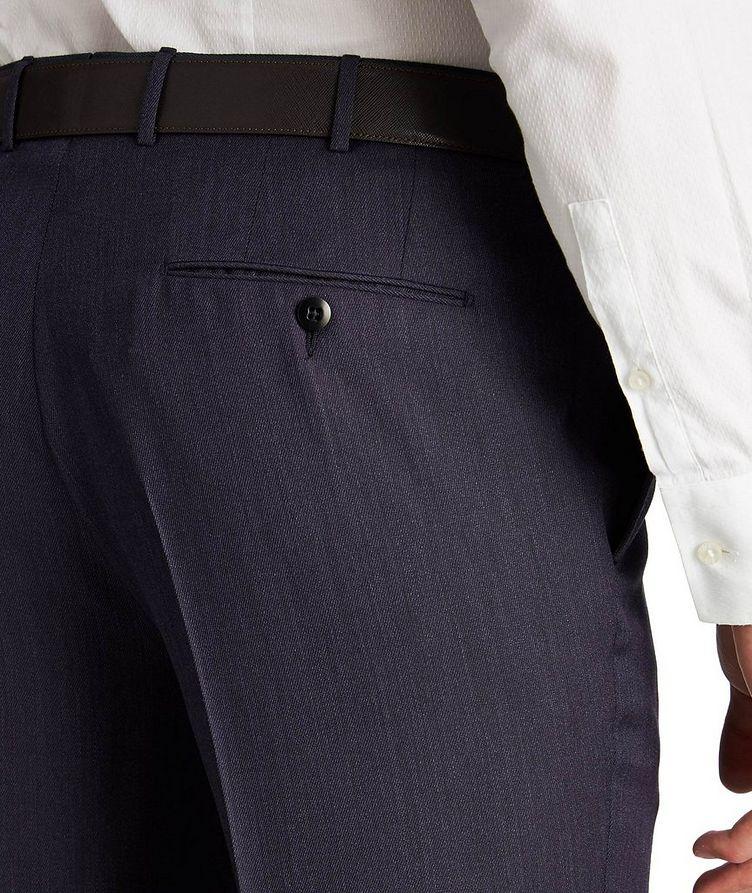 Slim Fit Achill Farm Dress Pants image 2
