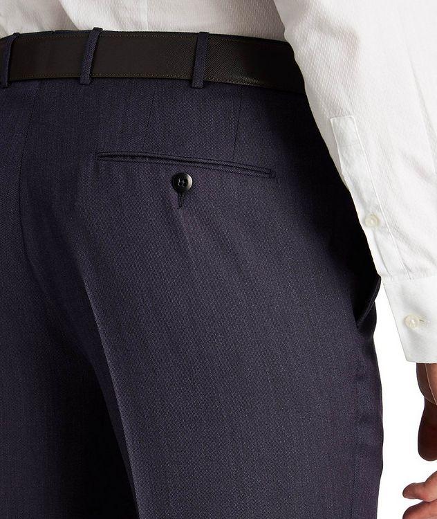 Slim Fit Achill Farm Dress Pants picture 3