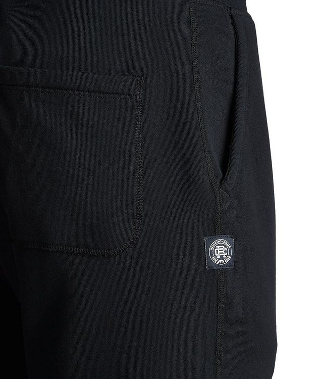 Pantalon sport picture 3