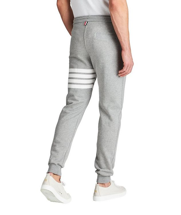 Pantalon sport picture 2