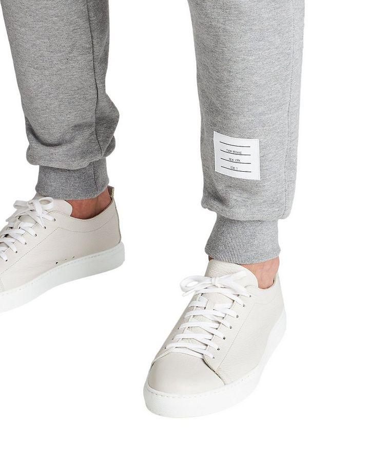 Pantalon sport image 2