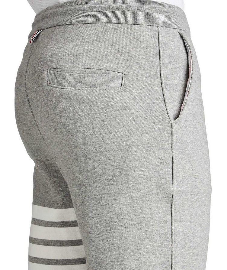 Pantalon sport image 3