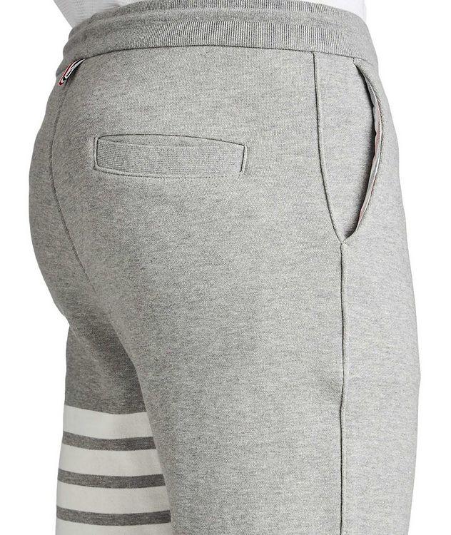 Pantalon sport picture 4