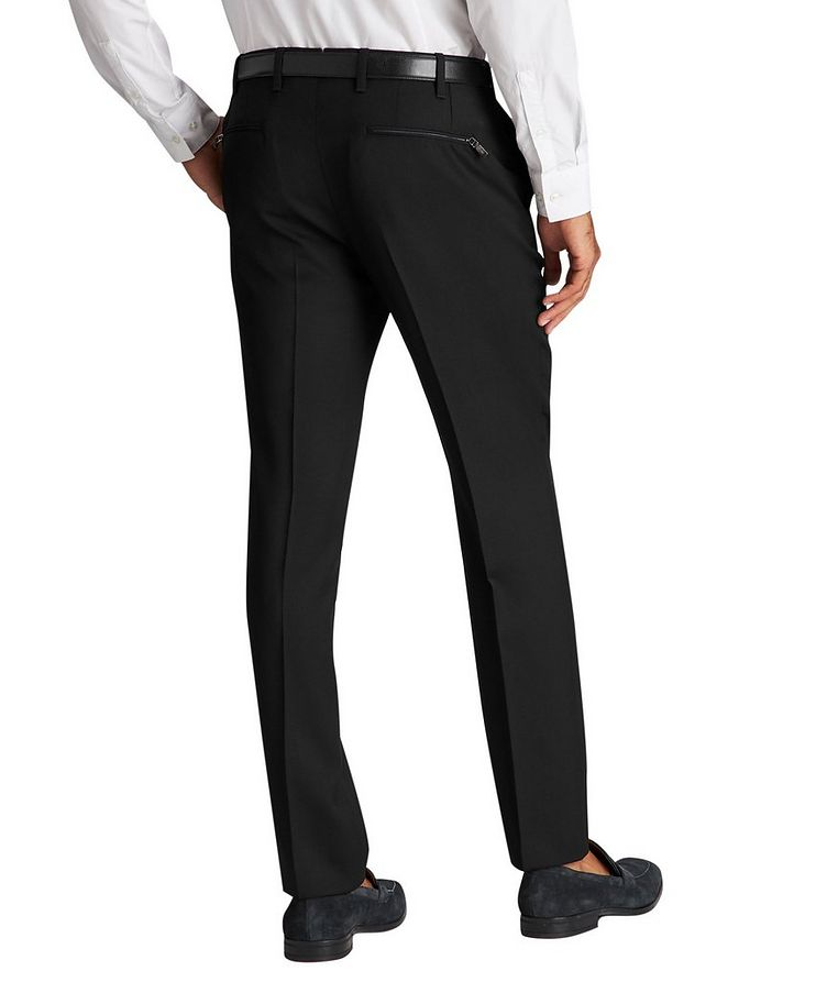 Academy Contemporary Fit Dress Pants image 1
