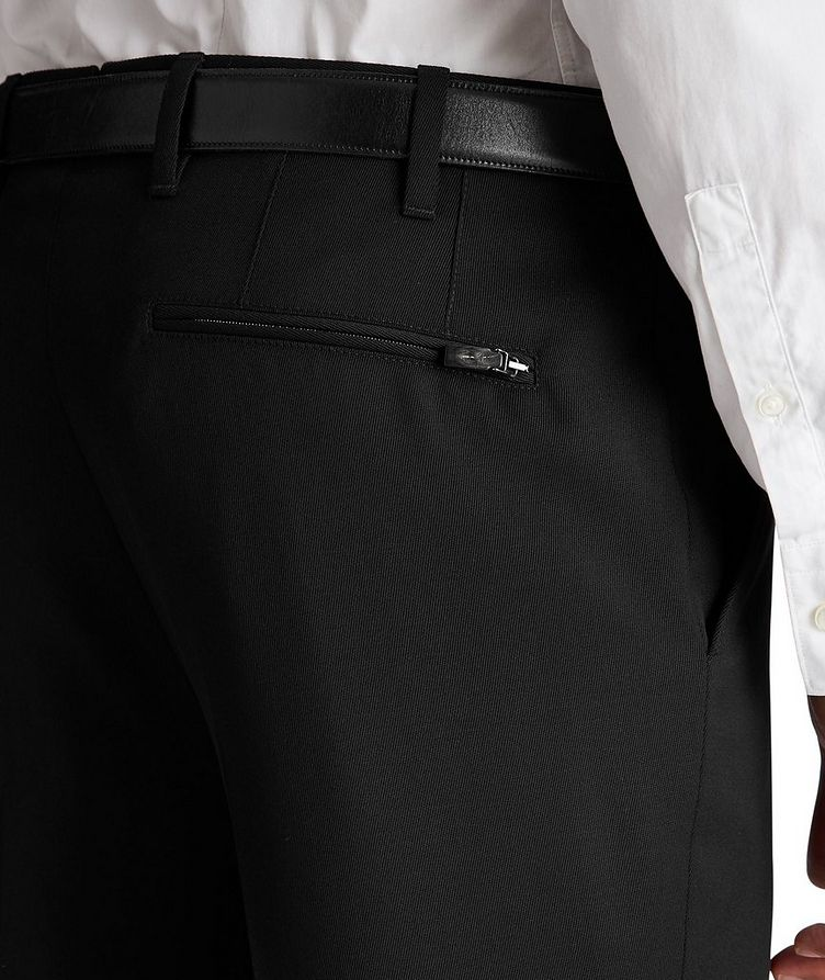 Academy Contemporary Fit Dress Pants image 2