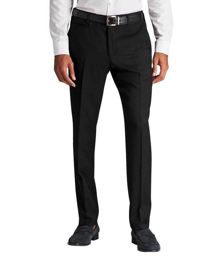 Academy Contemporary Fit Dress Pants image 0