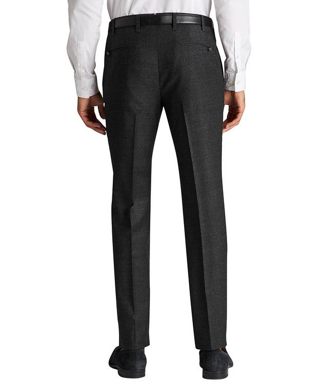 Academy Contemporary Fit Dress Pants picture 2
