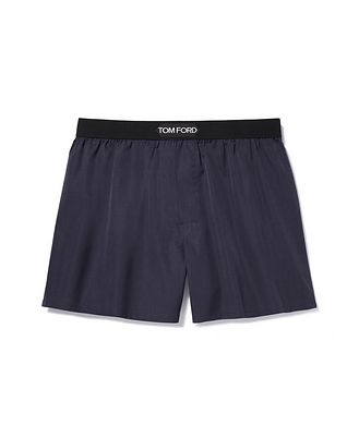 Tom Ford Cotton Boxers