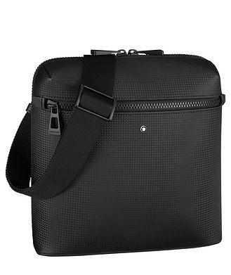 Montblanc Extreme 2.0 Envelope Bag