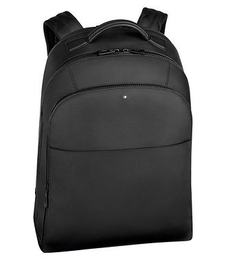 Montblanc Extreme 2.0 Backpack