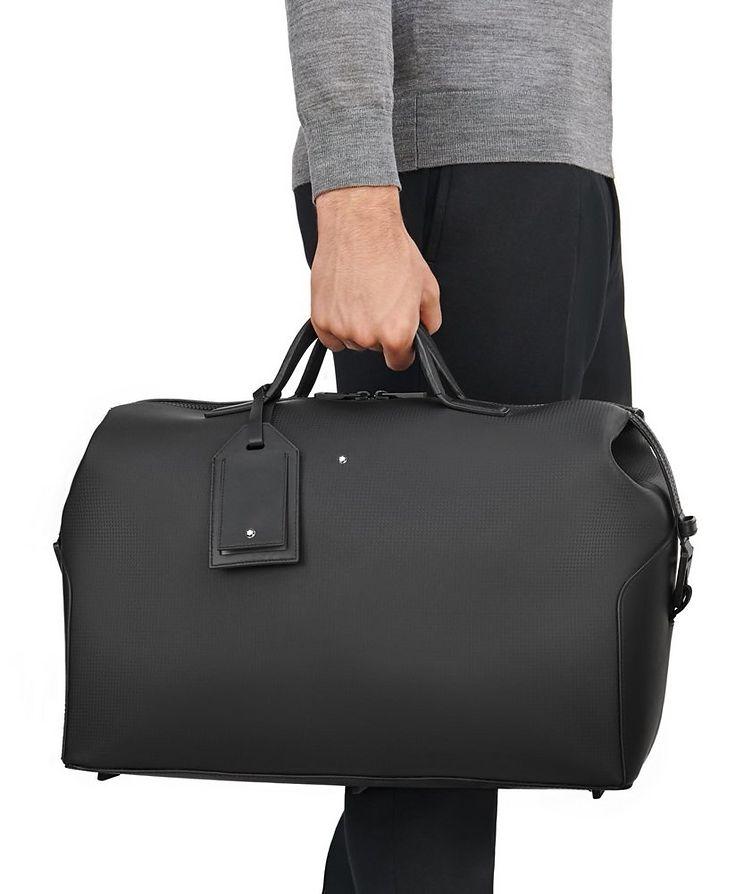 Extreme 2.0 Duffel Bag image 1