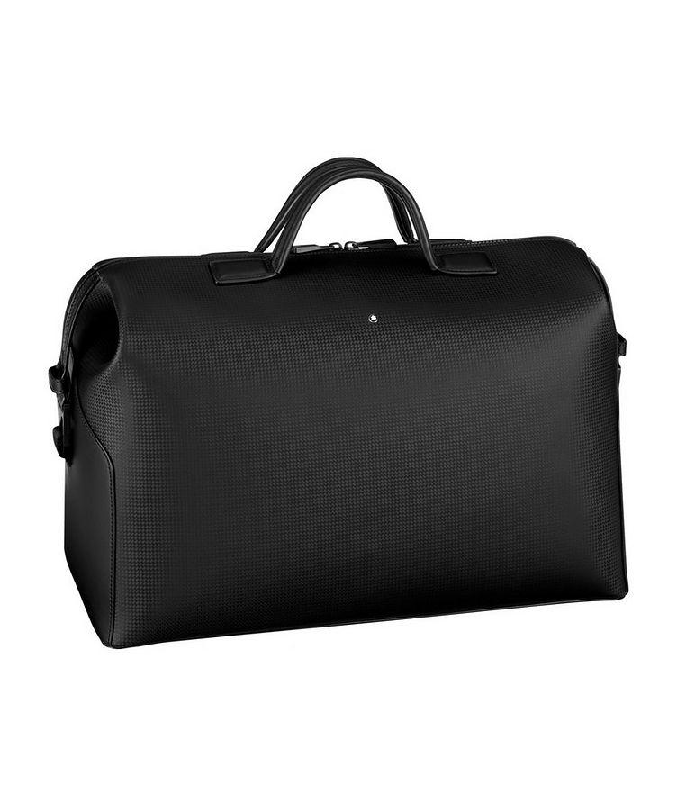 Extreme 2.0 Duffel Bag image 0