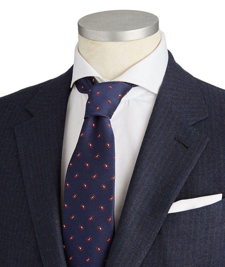 Milano Trofeo Suit image 1