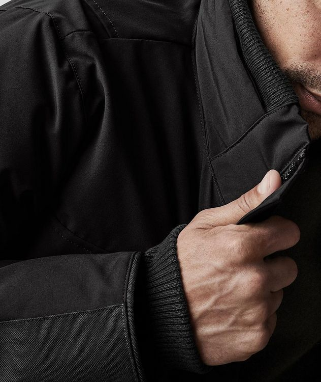 Forester Jacket picture 4