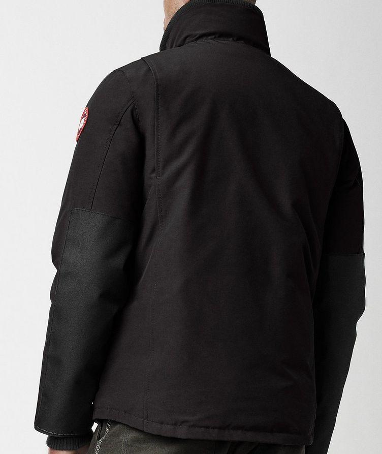 Forester Jacket image 4