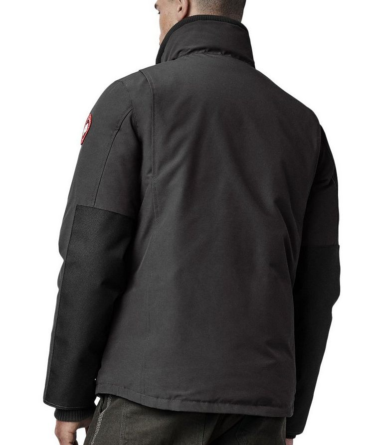 Forester Jacket image 4