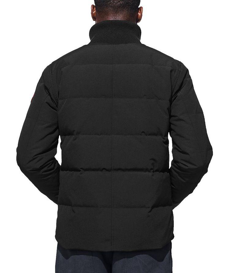 Woolford Jacket image 2
