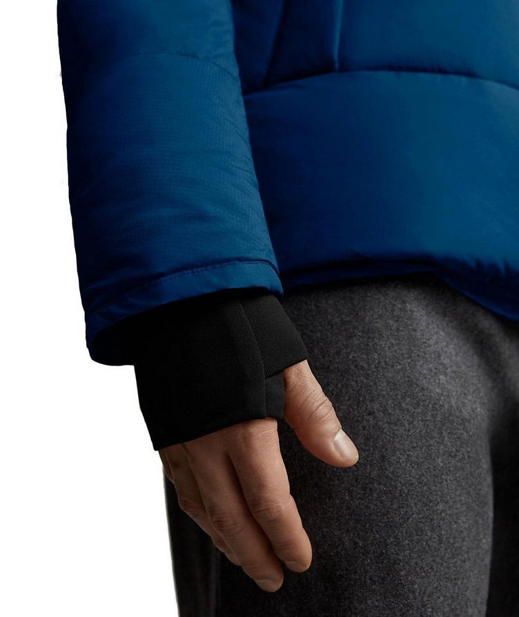 Armstrong Jacket image 1