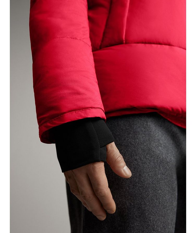 Armstrong Jacket image 2