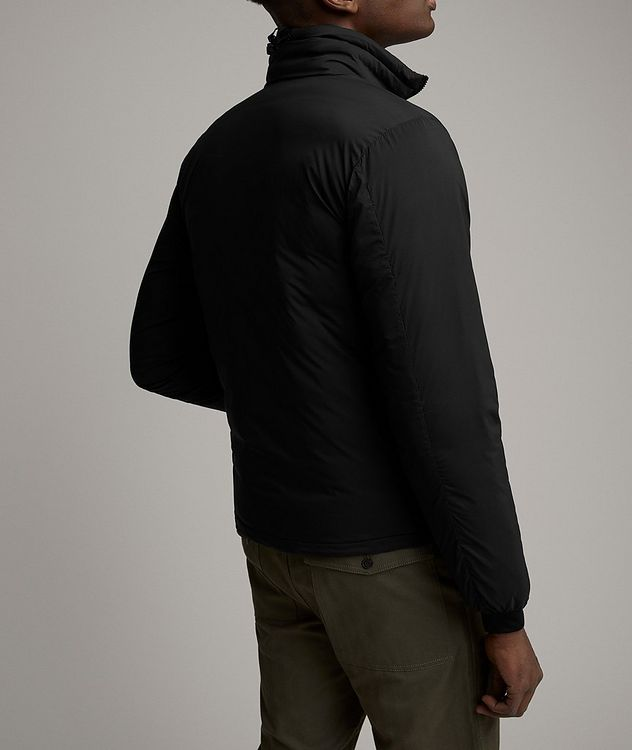 Lodge Jacket picture 3