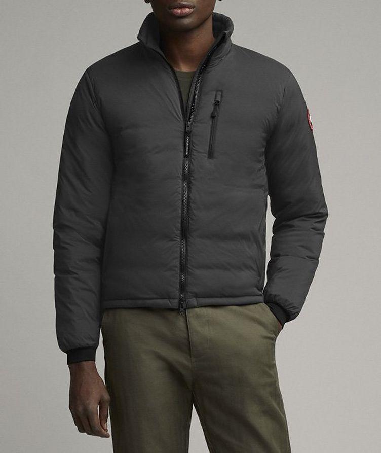 Lodge Jacket image 1