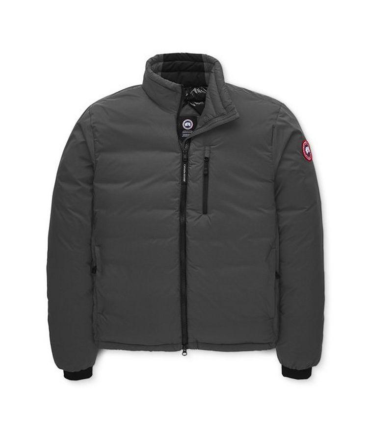 Lodge Jacket image 0