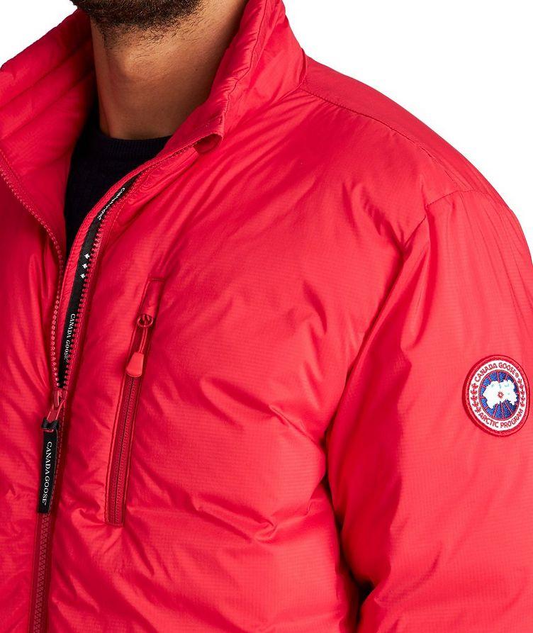 Lodge Jacket image 2