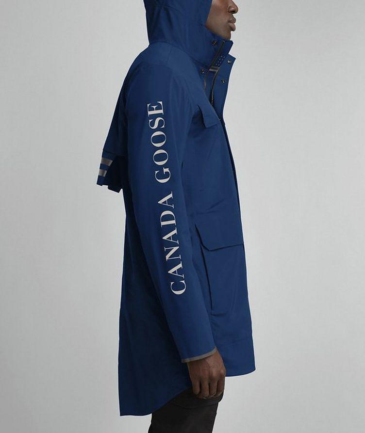 Waterproof Seawolf Jacket image 2