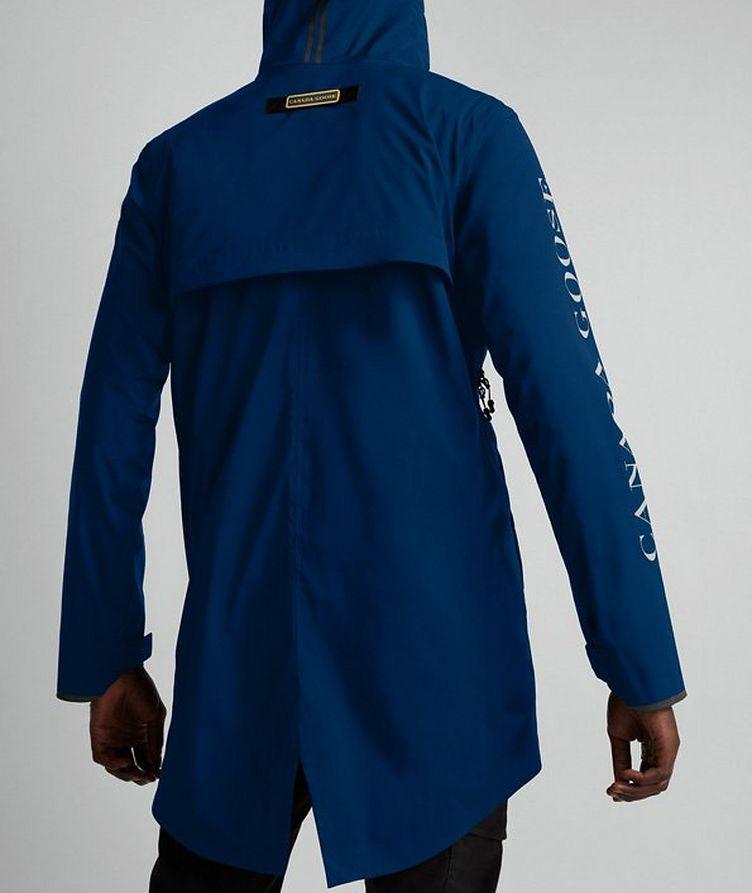 Waterproof Seawolf Jacket image 3
