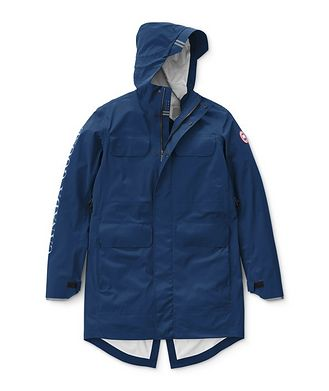 Canada Goose Waterproof Seawolf Jacket