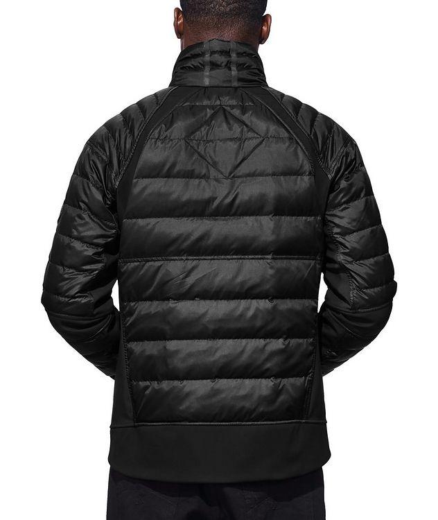 HyBridge Perren Black Label Jacket picture 3
