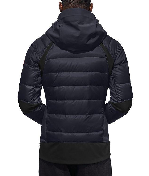 HyBridge Sutton Coat picture 3