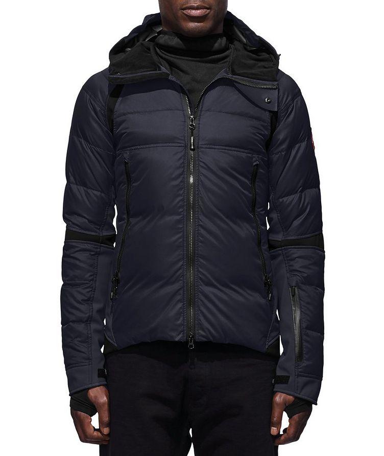 HyBridge Sutton Coat image 0