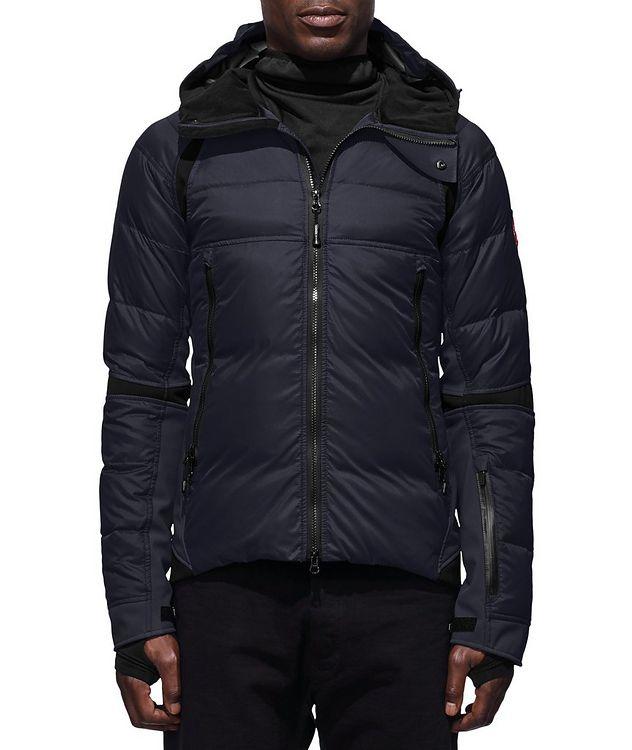 HyBridge Sutton Coat picture 1