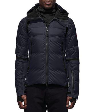 Canada Goose HyBridge Sutton Coat