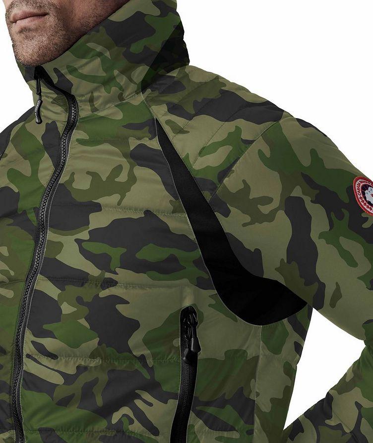 HyBridge Base Jacket image 2