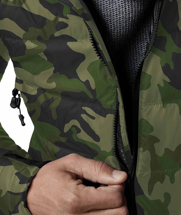 HyBridge Base Jacket picture 4