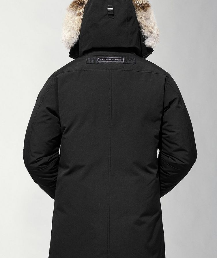 Chateau Parka Black Label image 2