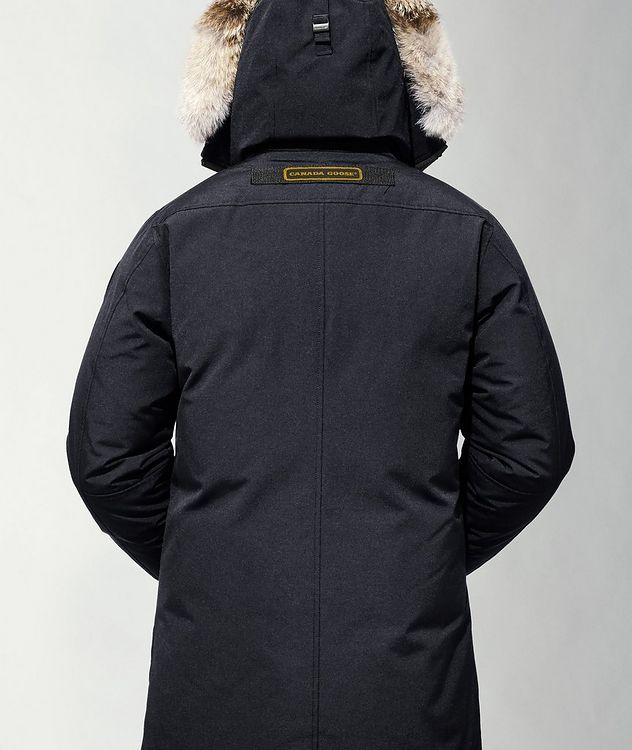 Chateau Parka Black Label picture 3