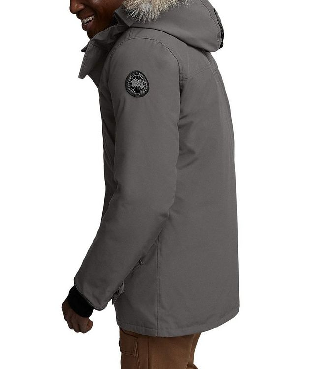 Edgewood Parka picture 3