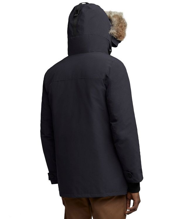 Edgewood Parka picture 4