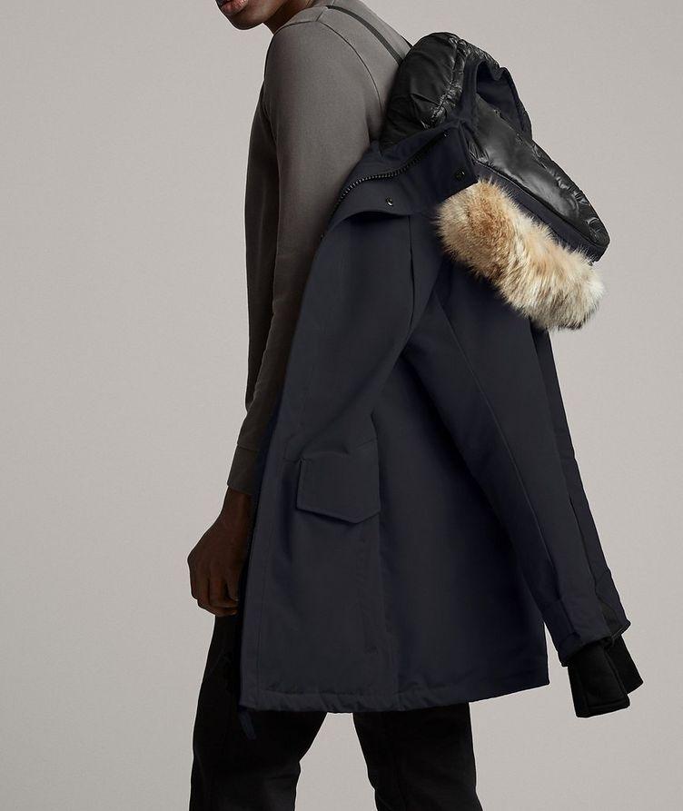 Sherridon Jacket Black Label  image 4