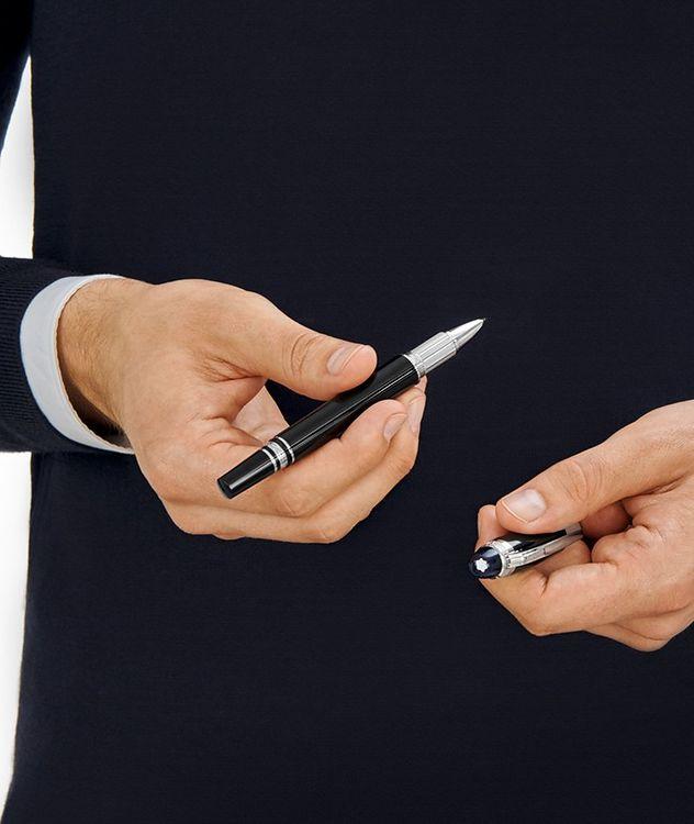 StarWalker Ultra Black Fineliner Pen picture 4