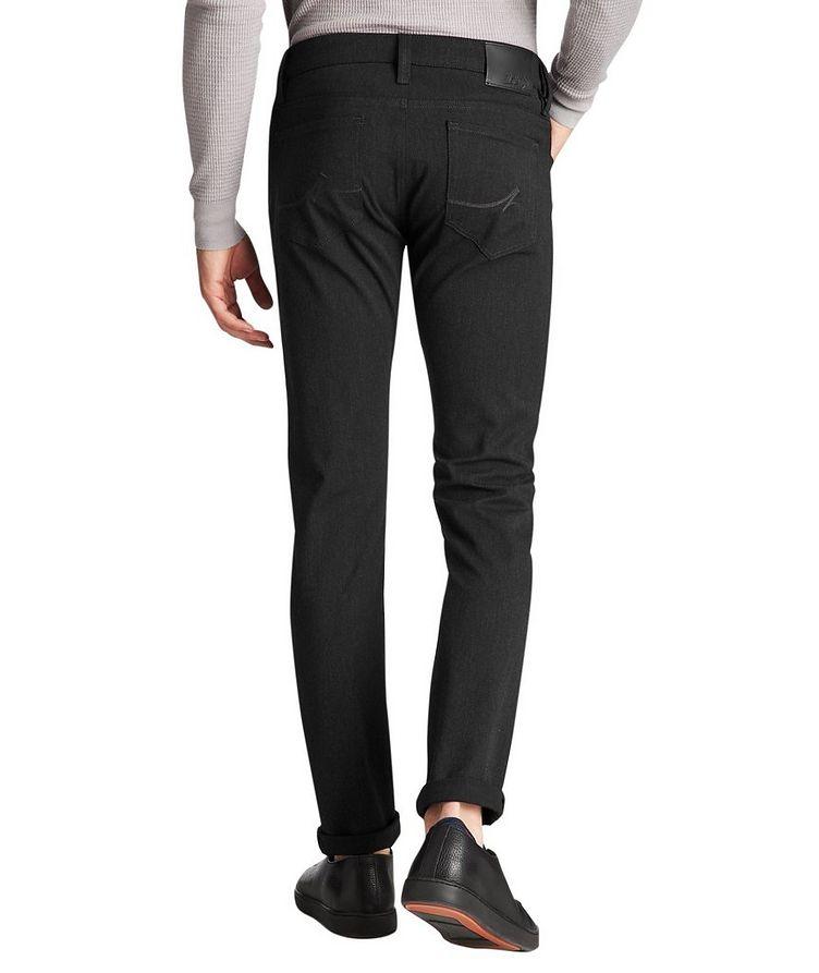 Pantalon Cool de coupe amincie image 1